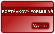 Poptvkov formul UNIVERS