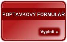 Poptávkový formulář UNIVERS